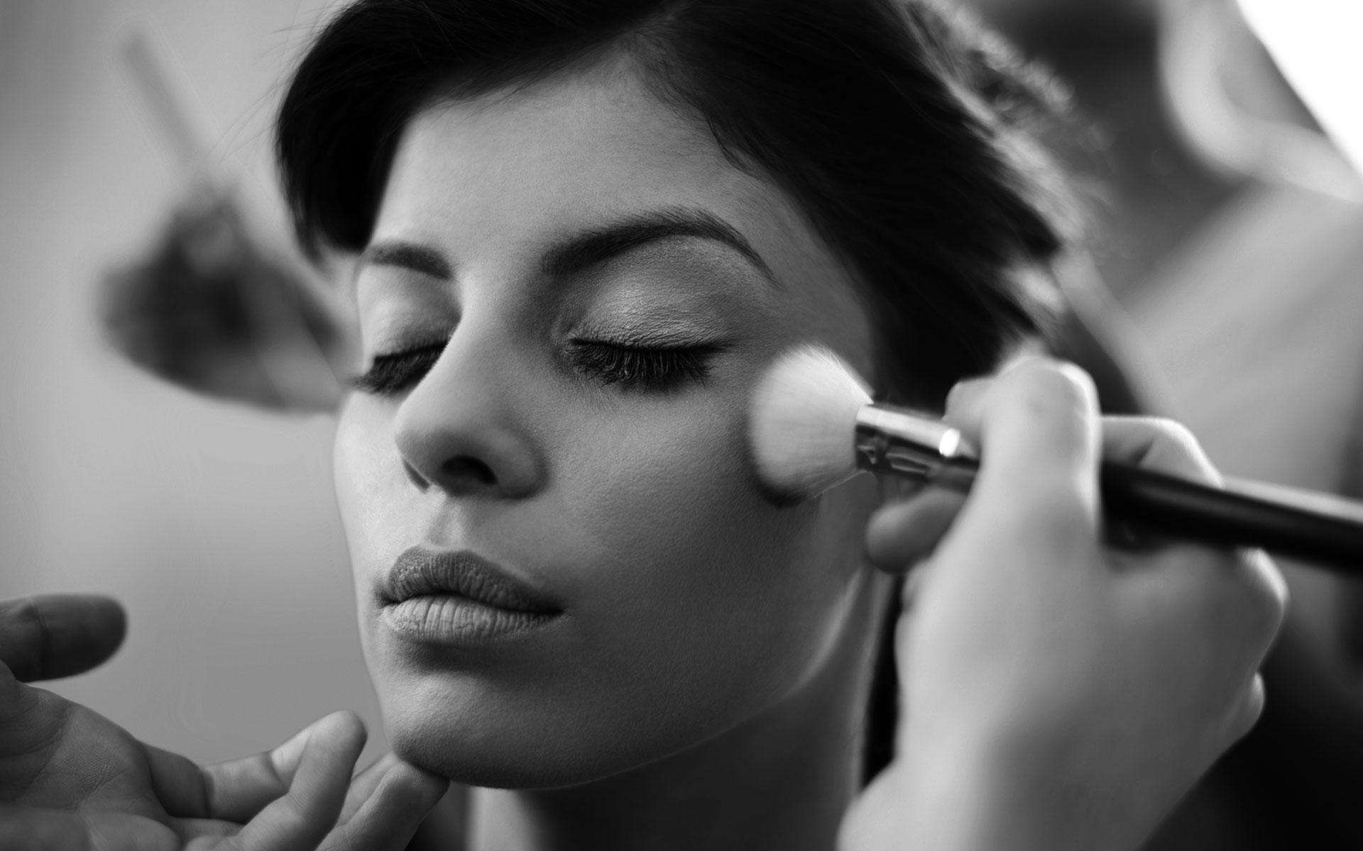 Kosmetik und Wellness